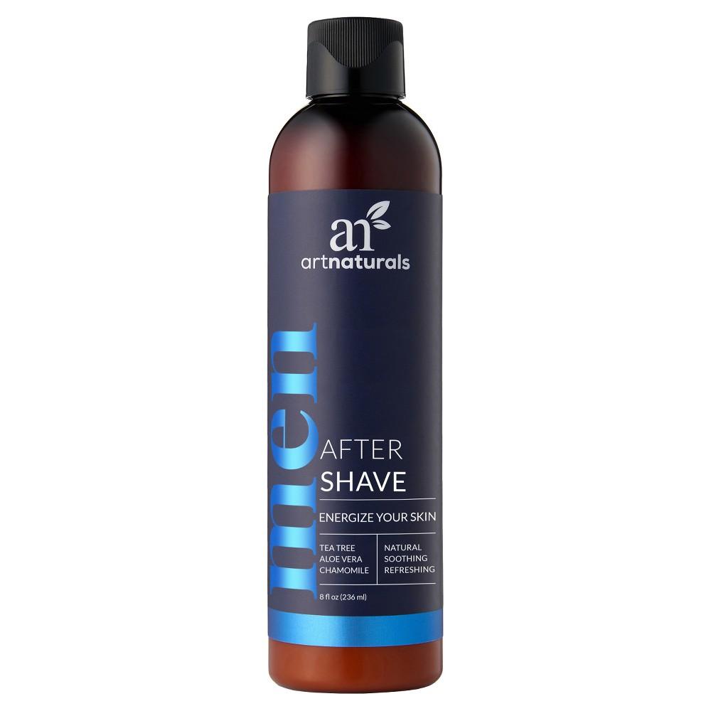 ArtNaturals After Shave Care - 8 fl oz