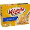 Kraft Velveeta Shells & Cheese Dinner Original 12oz - image 2 of 4
