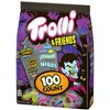 Trolli & Friends Halloween Candy Mix - 41oz / 100ct - image 3 of 3