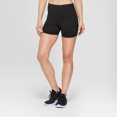 15a4c7d65e37 Women s Everyday High Waisted Boy Shorts 4