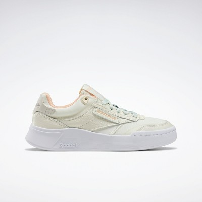 Reebok Club C Legacy Women's Shoes Womens Sneakers