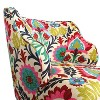 Accent Chair Santa Maria Desert Flower - Skyline Furniture - image 3 of 4