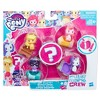 My Little Pony Cutie Mark Crew - Star Students - image 2 of 4