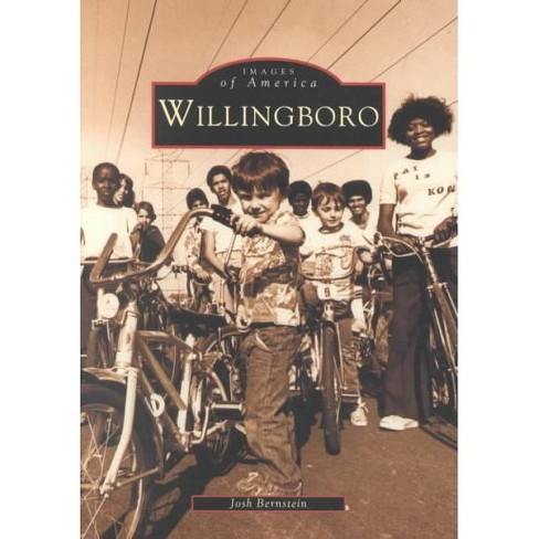 Willingboro - image 1 of 1