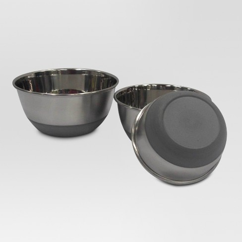 Pinch Bowl Set - Threshold™ - image 1 of 1