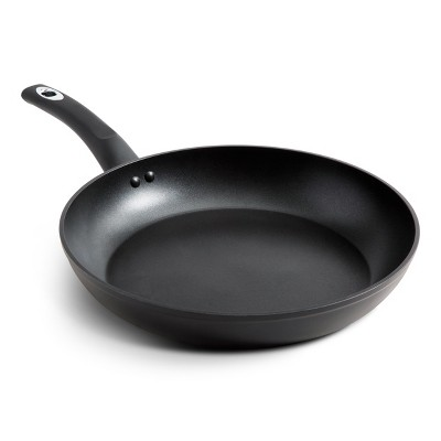 Oster Cuisine Bissett 10-Inch Fry Pan