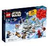 LEGO Star Wars Advent Calendar 75213 - image 4 of 4