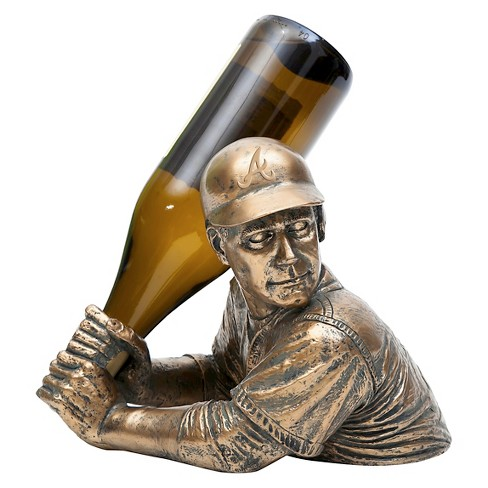 MLB BamVino® Wine Bottle Holder - image 1 of 1