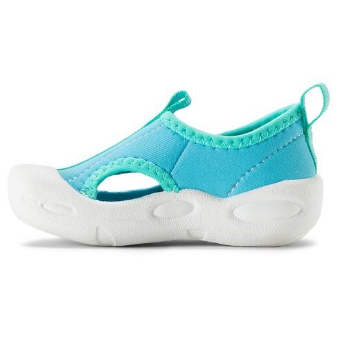 d7e6964b7ea1 Speedo Toddler Hybrid Water Shoes   Target