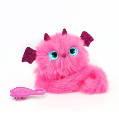 Pomsies Pom Pom Pet - Zoey