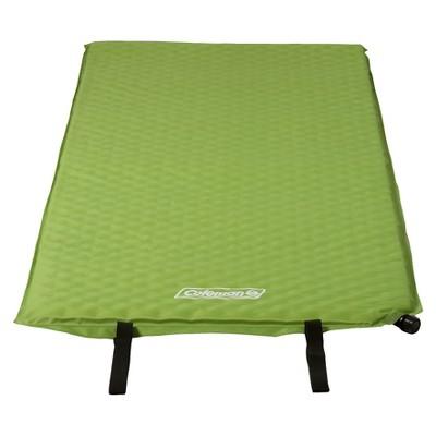 Coleman® Self-Inflating Sleep Pad