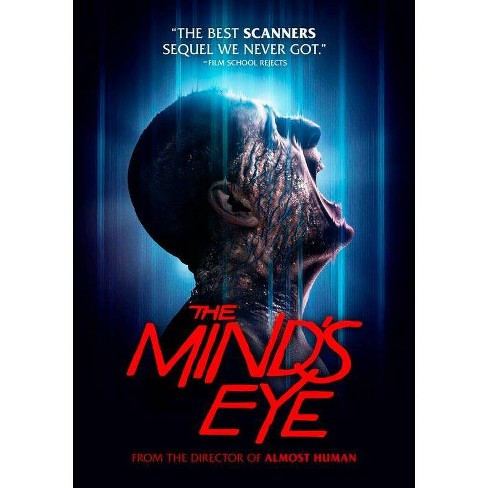 The Mind's Eye (DVD) - image 1 of 1
