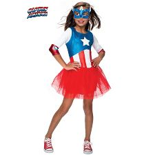 Captain America Costume Target Choose from contactless same day delivery, drive up and more. captain america costume target