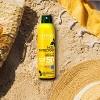 Alba Botanica Very Emollient Active Kids Clear Sunscreen Spray - SPF 50 - 6oz - image 4 of 4