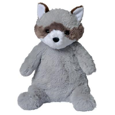 Manhattan Toy Woodlanders Charlie Raccoon