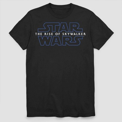 Men's Star Wars The Rise Of Skywalker Short