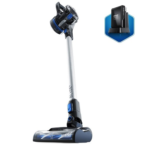 Hoover ONEPWR Blade+ Cordless Stick Vacuum Cleaner with Removable Hand Held Vac - image 1 of 4