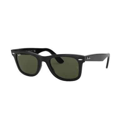 Ray-Ban RB2140 50mm Original Wayfarer Unisex Square Sunglasses