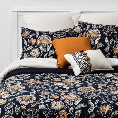 Threshold™ Sumner 8PC Comforter Set