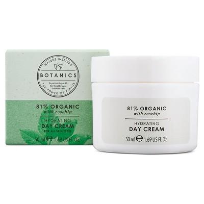 Botanics® Organic Day Cream   1.69oz by Botanics
