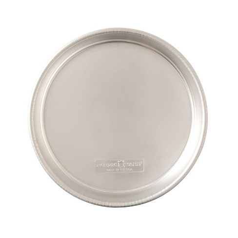Nordic Ware Natural Aluminum Commercial Round Layer Cake Pan - image 1 of 4