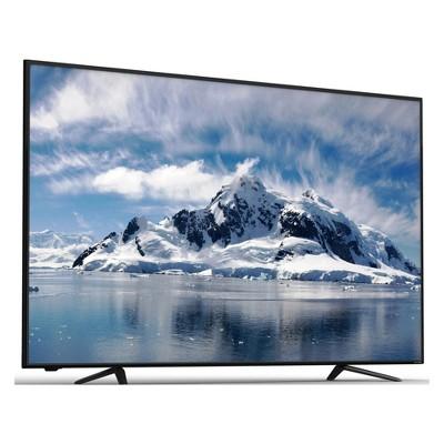 ATYME 65  Class 4K (2160P)LED TV (650AM7UD)