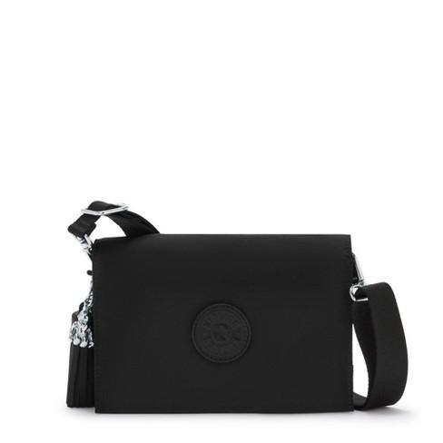 Kipling Clair Crossbody Bag - image 1 of 4