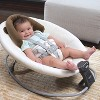 Go by Goldbug Monkey Adjustable Car Seat Head Support - image 3 of 3
