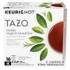 Tazo Awake English Breakfast Tea - Keurig K-Cup Pods - 16ct - image 3 of 4