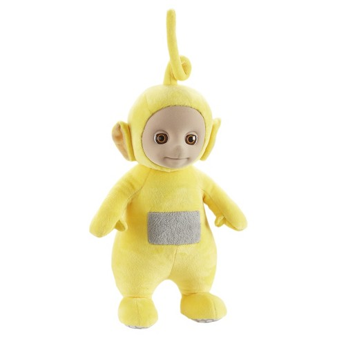 Teletubbies 10 Laugh And Giggle Laa Laa Target