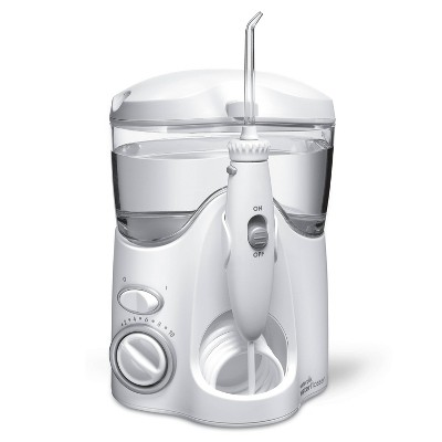 Waterpik Ultra Water Flosser - WP-100