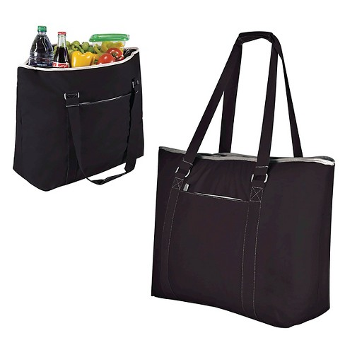 Picnic Time Tahoe Cooler Tote - image 1 of 3