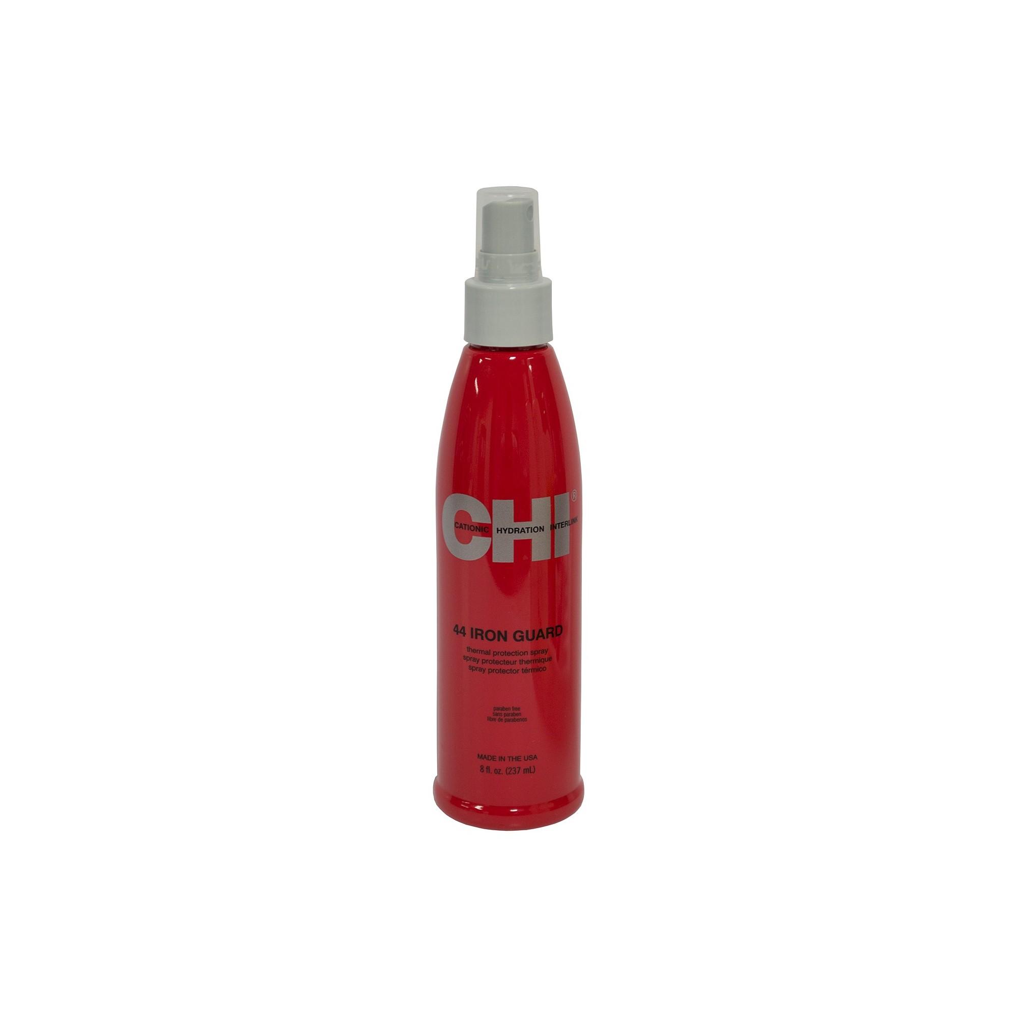 CHI 44 Iron Guard Thermal Protection Spray - 8.5 fl oz