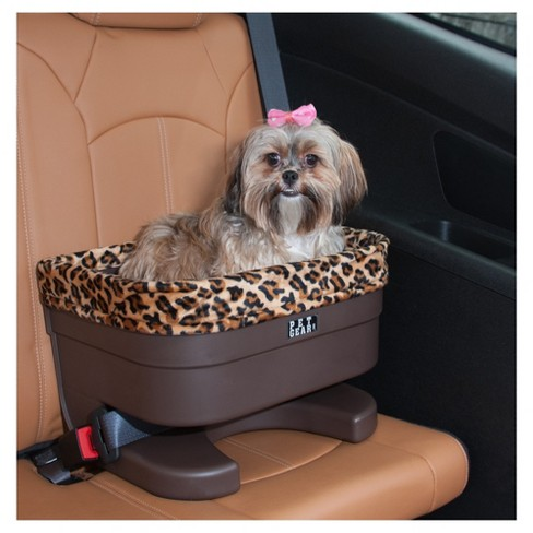 About This Item Details Shipping Returns QA Whats GiftNow Pet Gears Bucket Seat Booster