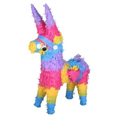 Donkey Pinata - Spritz™ - image 1 of 4