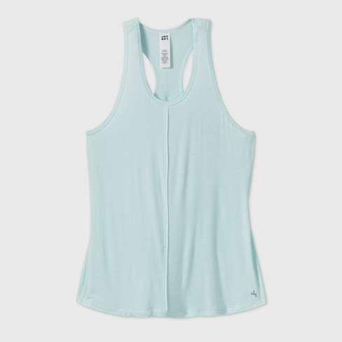 Women's Tank Top - JoyLab™ - image 1 of 2