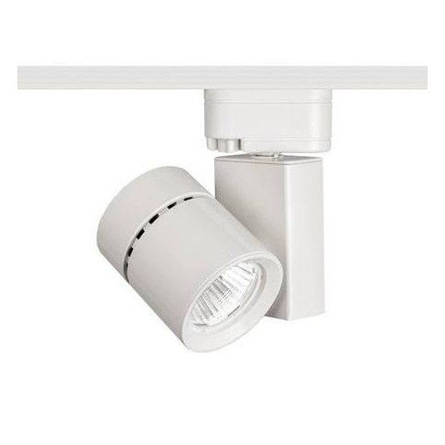 WAC LEDme Exterminator II White LED Track Head for L Systems - image 1 of 1