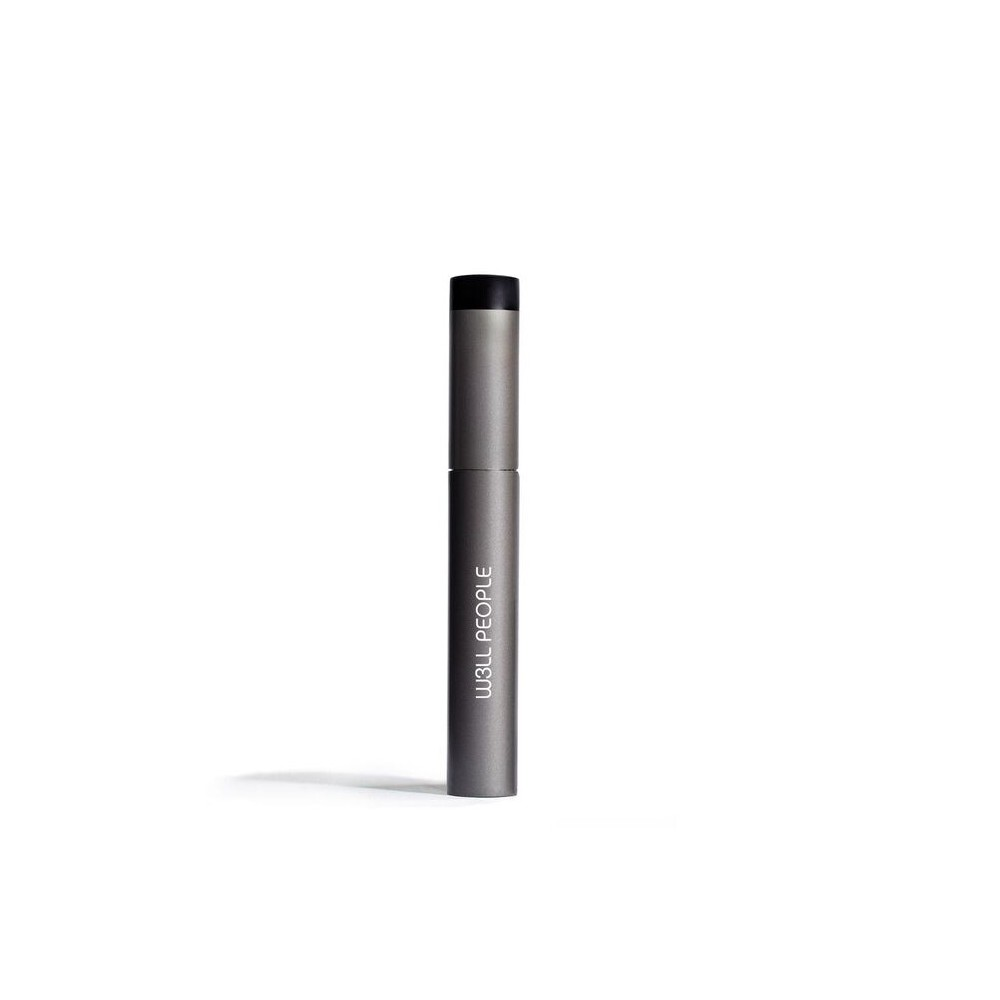 Image of W3LL People Expressionist Pro Mascara Brown - 0.30oz