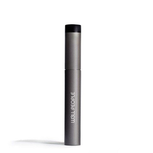 W3LL PEOPLE Expressionist Pro Mascara - 0.3 fl oz - image 1 of 3