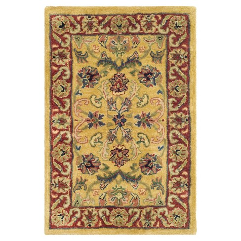 Mellany Rug - Safavieh - image 1 of 1