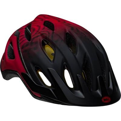 Bell Granite MIPS Youth Bike Helmet