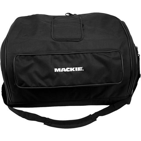 Mackie SRM450 / C300z Bag - image 1 of 2