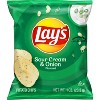 Frito-Lay Variety Pack Flavor Mix - 18ct - image 4 of 4