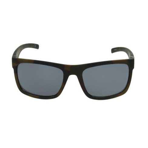 Men's Square Sunglasses - Original Use™ Army Green - image 1 of 2