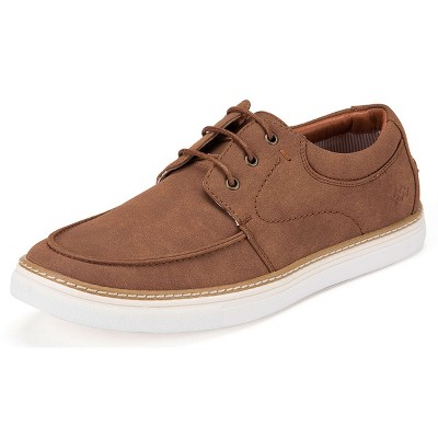 Mio Marino - Men's Wharf Sneakers Boat Shoes