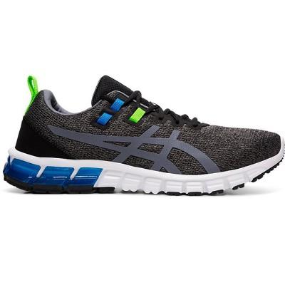 ASICS Men's GEL Quantum 90 Shoes 1021A123