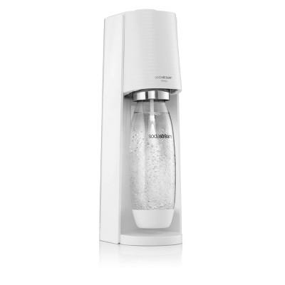 SodaStream Terra Sparkling Water Maker
