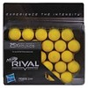 NERF Rival 25-Round Refill Pack - image 2 of 3