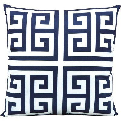 Mina Victory Outdoor Pillows AS047
