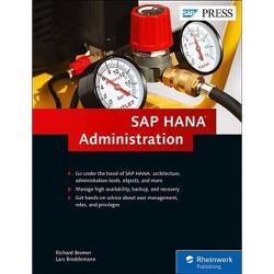 SAP Basis Administration Handbook, NetWeaver Edition - By